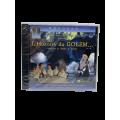 L'HISTOIRE DU GOLEM