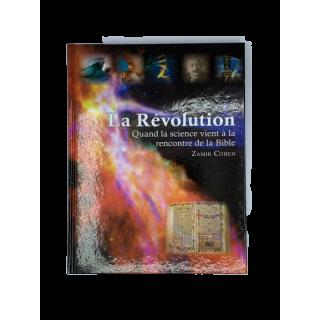 LA REVOLUTION - TOME 1