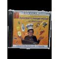 CD APPRENEZ A MANGER CACHER