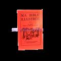 MA BIBLE ILLUSTREE - TOME 2
