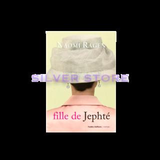 LA FILLE DE JEPTHE
