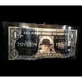 GRAND DOLLAR - MIMOUNI