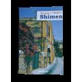SHIMEN