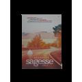GRAINES DE SAGESSE - VOLUME 2