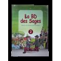 LA BD DES SAGES - VOLUME 2