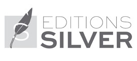 Silver Editions