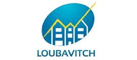 Beth Loubavitch